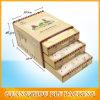 Paper Storage Cardboard Drawer Baby Gift Box