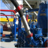 Oil Drilling Hose Used on Big Machinery