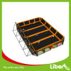 Liben Popular Indoor Trampoline Arena