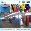 PP/PE/Pet Filament Synthetic Monofilament Making Machine for Industrial Brush Broom Bristles