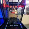 Luxury Basketball Shooting Simulator Game Machine / Arcade Street Basketball Machine