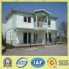 Double Storey Prefabricated House for Big Family