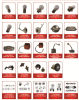 Kubota, Iseki, Yanamr Tractor Spare Parts Supplier