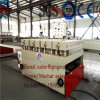 PVC Engraving Board Machine
