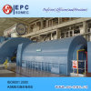 Full Condensing Steam Turbine