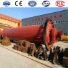 Wet and Dry Mine Ball Mill & Cement Mill of Milling Machine