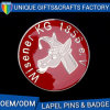 2016 Hottest Sale Good Price Soft Enamel Metal Badges Metal Pins