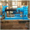 Tyre Tread Extruder/ Rubber Extruder