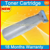 Black Laser Toner Cartridge for Canon IR5000 (GPR-4)