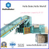 Hello Baler Automatic Waste Paper Press Baling Machine (HFA20-25)