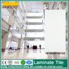 Pure Color Home Decoration Laminate Wall Tile