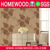 Vinyl Wallpaper (homewood L509 550g/sqm)