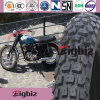 Improved Strength Motorcycle Tire Scooter Tyre (2.75-18)