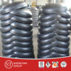 2013 Good Quality Pipe Cap ASTM Pipe Fittings Carbon Pipe Cap