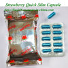 Strawberry Quick Slim Capsule (ss-46)