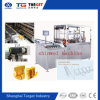 Competitive Price Biscuit Shrink Wrapping Machine