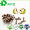 Green Life Herbal Cancer Supplement Graviola Soursop