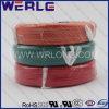 0.12 Sq. Mm Teflon Heating Wire