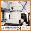 Hgm Ultra-Fine Grinding Machine/Mill/Equipment for Ultra-Fine Grinding Producing/Raymond Mill