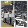 Whole Sale Plastic Geocell for Slope Retaining