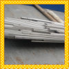 347 Stainless Steel Bar