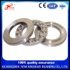 Thrust Ball Bearing 51118 51110 Crane Hooks Ball Bearing Sizes 90*120*22mm with Groove Washers