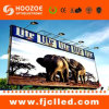 Wholesale Real Pixel P10 Tricolor LED Display Sign