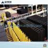 China Robot Block Machine/Best Robot Brick Stacking System