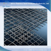 316 304 Stainless Steel Welded Wire Mesh (factory)