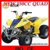 150CC Quad (MC-340)