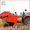 Livestock Feed Straw Packing Machine