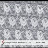Soft Nylon Lace Fabric by The Yard (M1048)