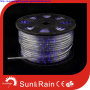 High Quality LED Rope Light Round 2 Wires