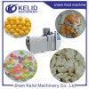 New Type Corn Pellet Processing Line