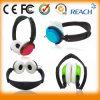 China Manufacture Headphone Foldable Headphone Bass Headphone