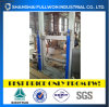 Slaughtering Equipment Slaughterhouse Abattoir
