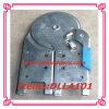 Steel Auto-Locking Hinges of Ladder (DLLA101)