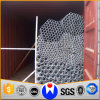 Hot Dipped Galvanized Steel Hollow for Construction