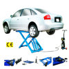 2015 New Lift Parking Lift Scissor Packing Lift Scissor Car Hoist Lift