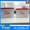 Vehicle Easy Bike Battery 6-Dg-150 12V90ah Tubular Battery