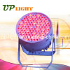 120*3W Stage LED Wash PAR Can