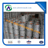 High Quality with Cheaper Price Galvanized Barbed Wire