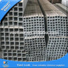 AISI 321 Welded Stainless Steel Square Pipe