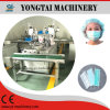 Automatic Nonwoven Face Mask Welding Machine Equipment
