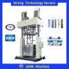 Adhesive Vacuum Power Mixer
