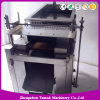 Good Designed Quail Egg Shelling Machine Boiled Egg Peeler