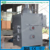 Municipal Waste Incinerator to Energy Plant Municipal Waste Carbonization Line