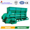 Fully-Automatic Brick Making Machine Box Feeder