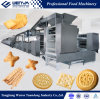 Wenva Multi-Purpose Biscuit Production Line