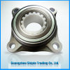 High Quality Front Wheel Hub Bearing for Toyota Hilux (90369-T0003)